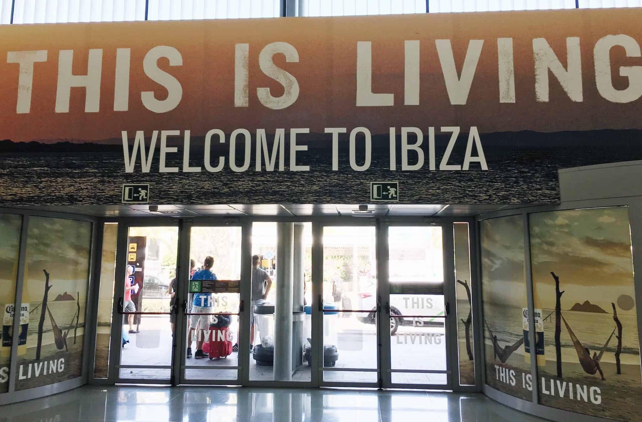 welcome ibiza.jpg