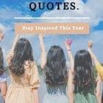 Empowerment Quotes.