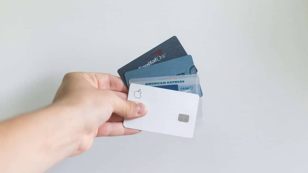 7 of the best prepaid cards