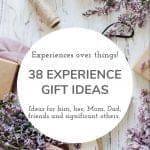 37 Experience Gift Ideas 1 e1608834225168