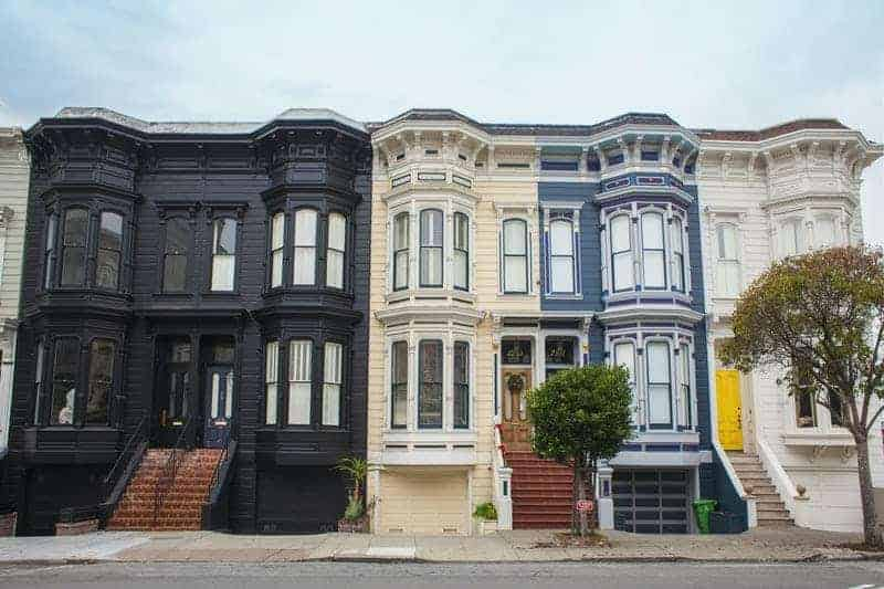 house hacking tips to scale your real estate portfolio