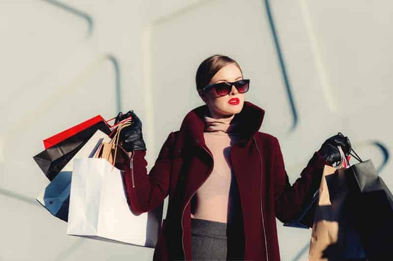 impulsive spending can be detrimental. Heres how to change