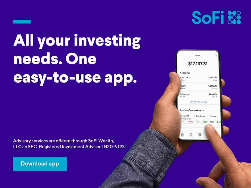 Affiliates Invest MAI Ads 1024x768 Ad3