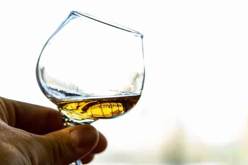 whiskey for beginners