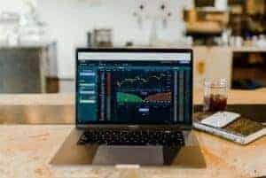 best ways to invest money