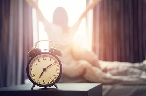 6 morning routine ideas to boost productivity